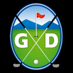 Golfklúbburinn Dalbúi